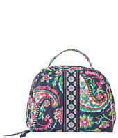 f9cfbfce3e8 GREAT DEAL Vera Bradley Luggage Travel Jewelry Organize - pekedressmama