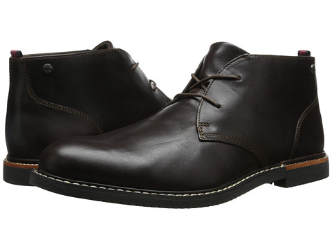 9b5d1a964d8 Timberland Earthkeepers Brook Park Chukka Review - WERESHOESS