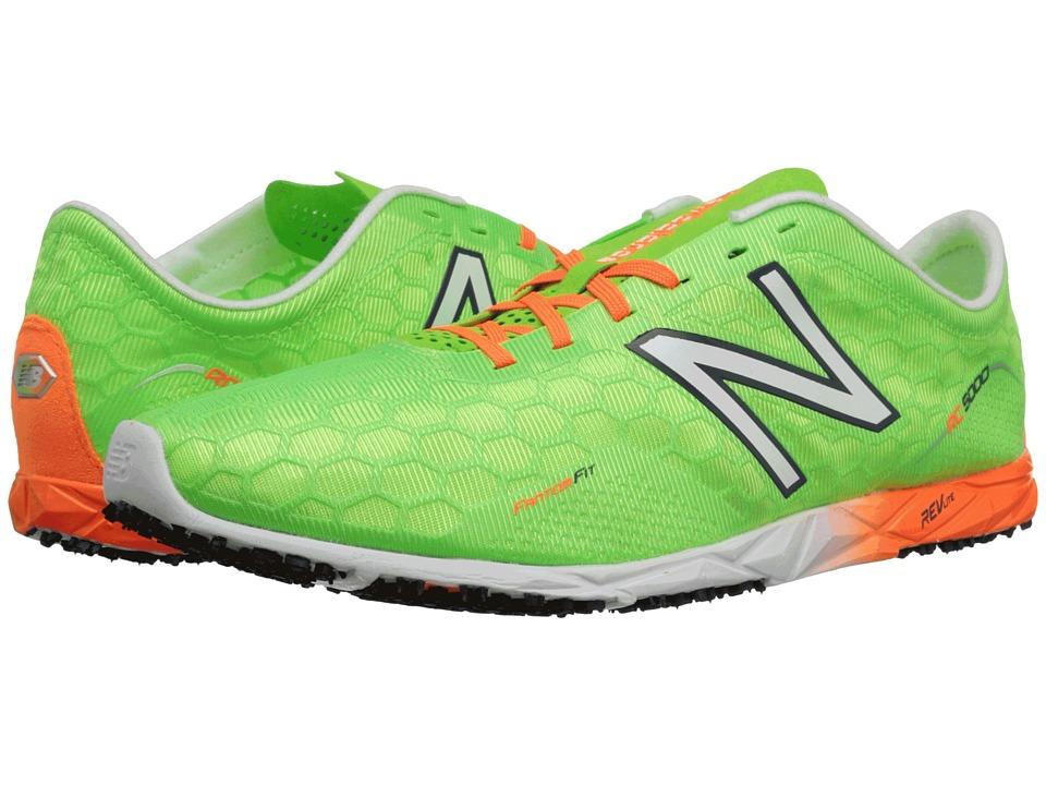 Esperar guión Incomparable  New Balance MT1210 NBX Trail Running Shoe - Men's Black, 8.5 price