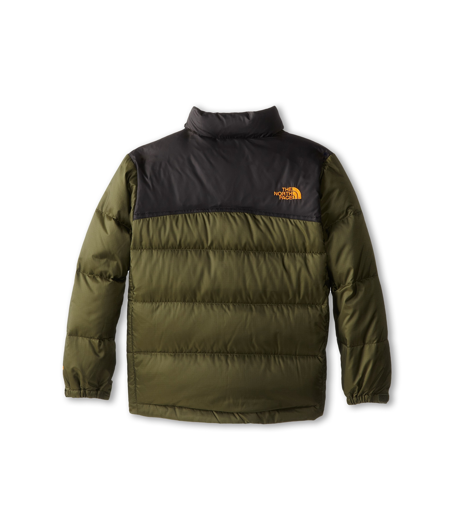 kids north face winter jackets - Marwood VeneerMarwood Veneer