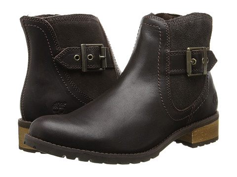 sale usa online half off temperament shoes Timberland Earthkeepers Bethel Ankle Boot Brown Boots ...