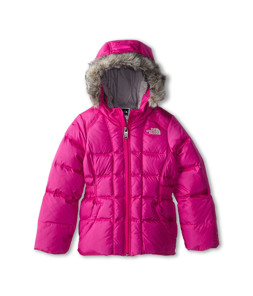 North Face Winter Coats For Toddlers - Tradingbasis