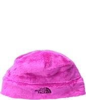 The North Face Kids Baby Sun Bucket 13 Infant Fuchsia Pink