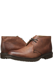 Frye Carson Lug Lace Up Shoes Shipped Free At Zappos