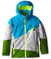 Boys Coats Amp Outerwear Free Shipping Zappos Com