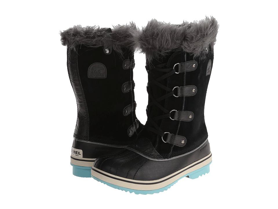 KidznSnow :: KidzStore: Sorel Winter Snow Boots for Kids