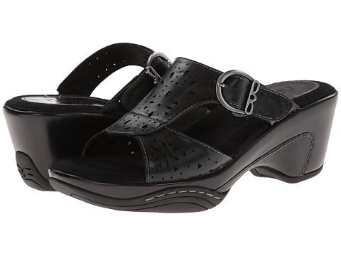 Rialto Comfort Shoes Wide