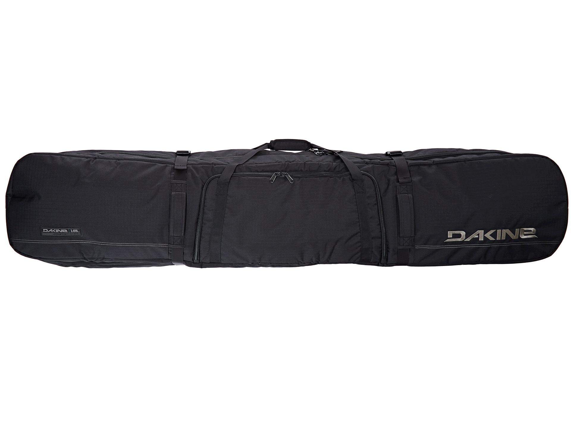 81c86e2fcb Dakine High Roller Board Bag 165 Cm on PopScreen