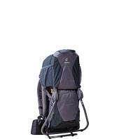 Victorinox Travel Accessories 3 0 Travel Organizer Black