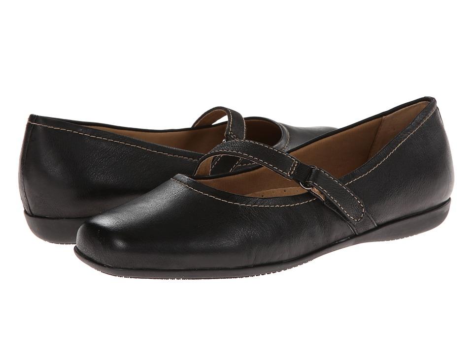 Trotters Ladies Shoes