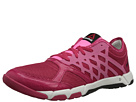 6PM.com deals on Reebok One Trainer 2.0 Womens Shoes