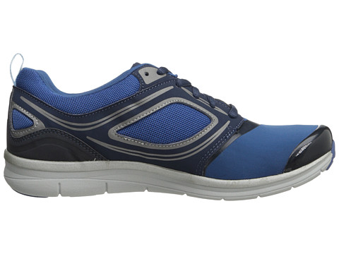 Easy Spirit Stellar Walking Shoes Size