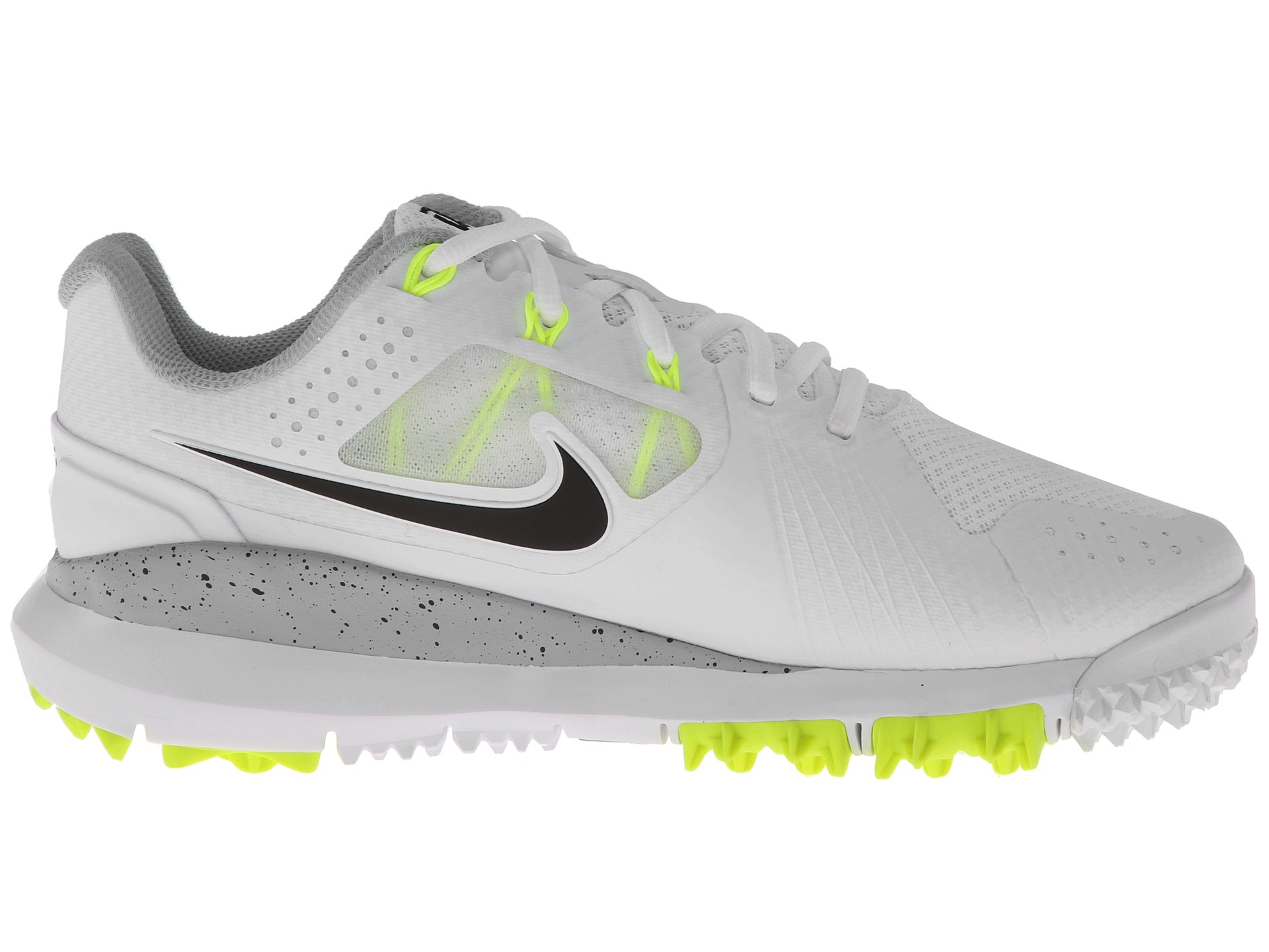 6b7ec016d3 Nike Free 5.0 V4 Ns Pt Review Kevin Durant All Shoes | Portal for ...
