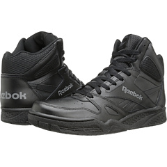 59df6ada4b789 old school reebok high tops cheap   OFF63% The Largest Catalog Discounts