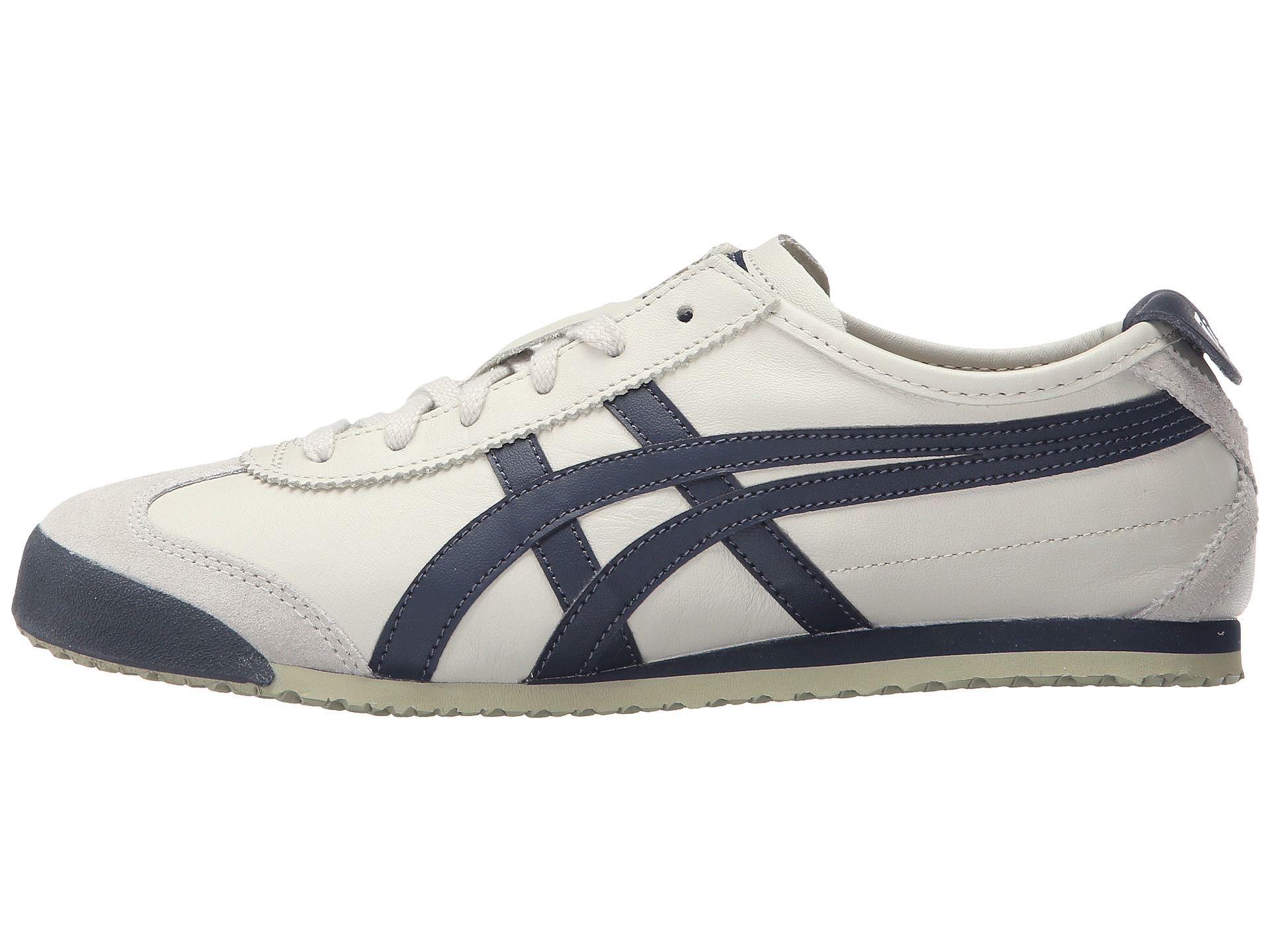 onitsuka tiger by asics mexico 66 free shipping both ways. Black Bedroom Furniture Sets. Home Design Ideas