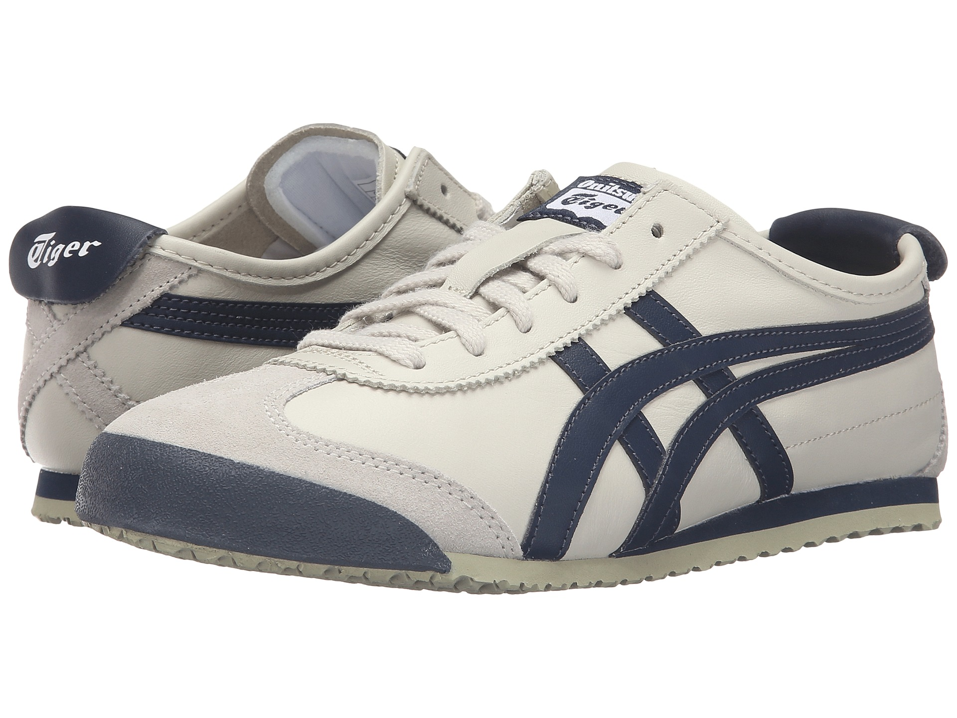 onitsuka tiger by asics mexico 66 at. Black Bedroom Furniture Sets. Home Design Ideas