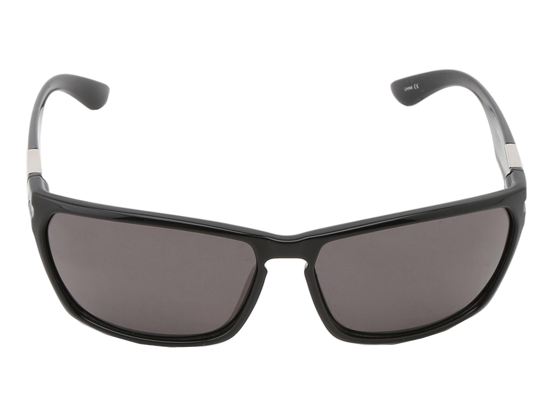 0023be36d9 Suncloud Polarized Sunglasses Sale