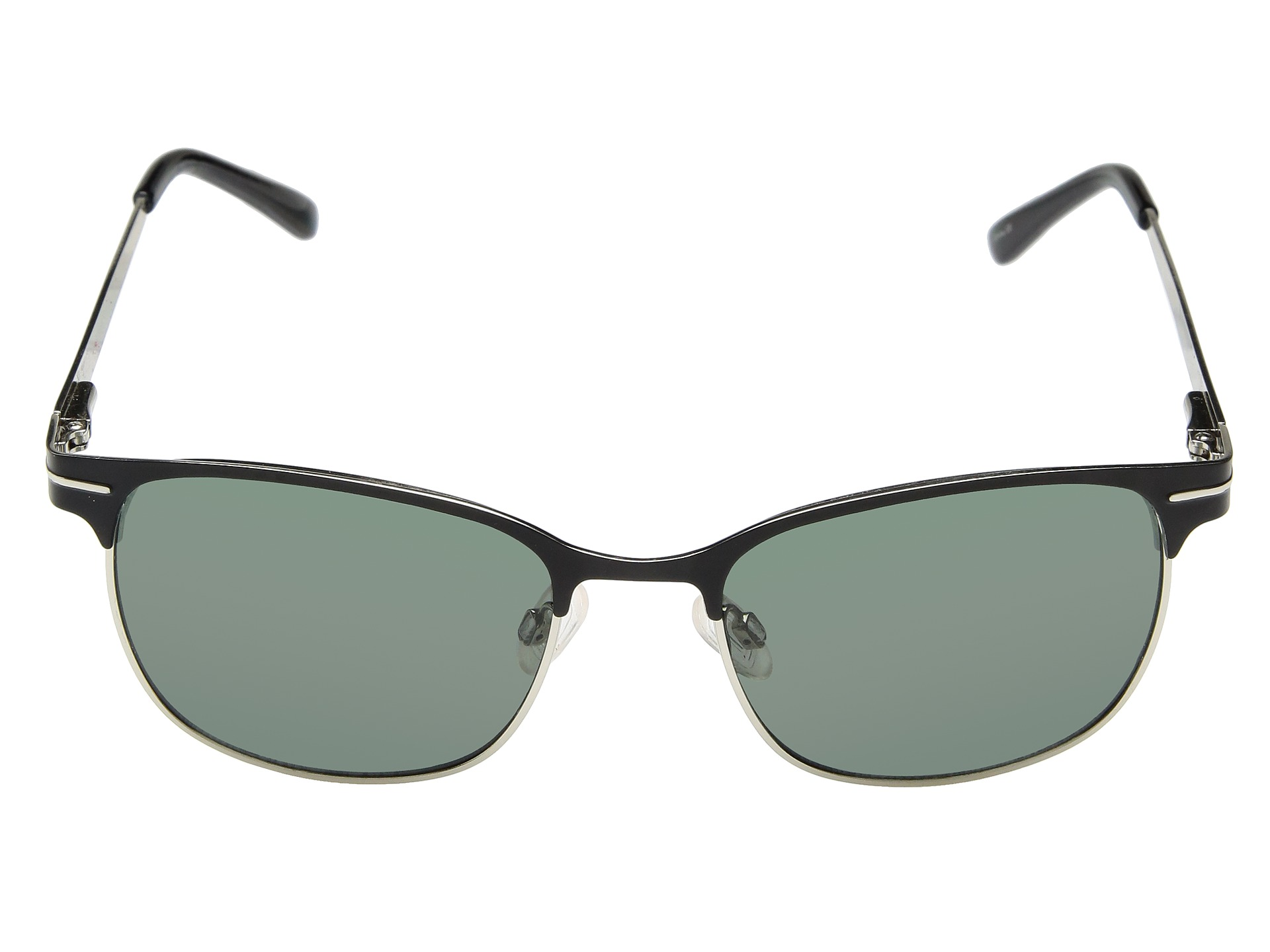 e77d8a8bff69 Red Star Polarized Sunglasses. Jun20. Elderly friends. Suncloud Star  Polarized Sunglasses Review