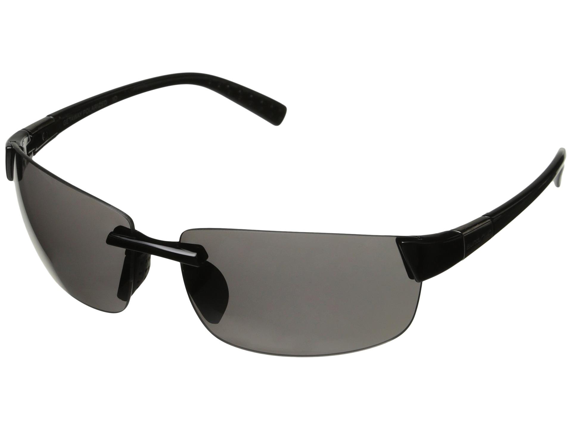 53767bab8d5 Suncloud Sunglasses Review