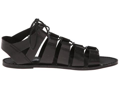 Masses Men Shoes Shopping