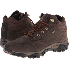 merrell moab rover review
