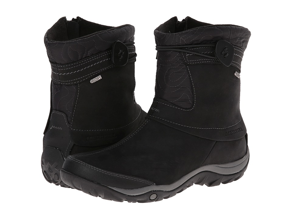 Merrell Shoes Womens Zappos