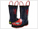 "Western Chief Kids The Ultimate Spider-Man Rain Boot Boys Boots <a href=""http://www.kqzyfj.com/click-5247740-11586853?url=http%3A%2F%2Fwww.zappos.com%2Fn%2Fp%2Fp%2F8357750%2Fc%2F9.html"">BUY NOW</a>"