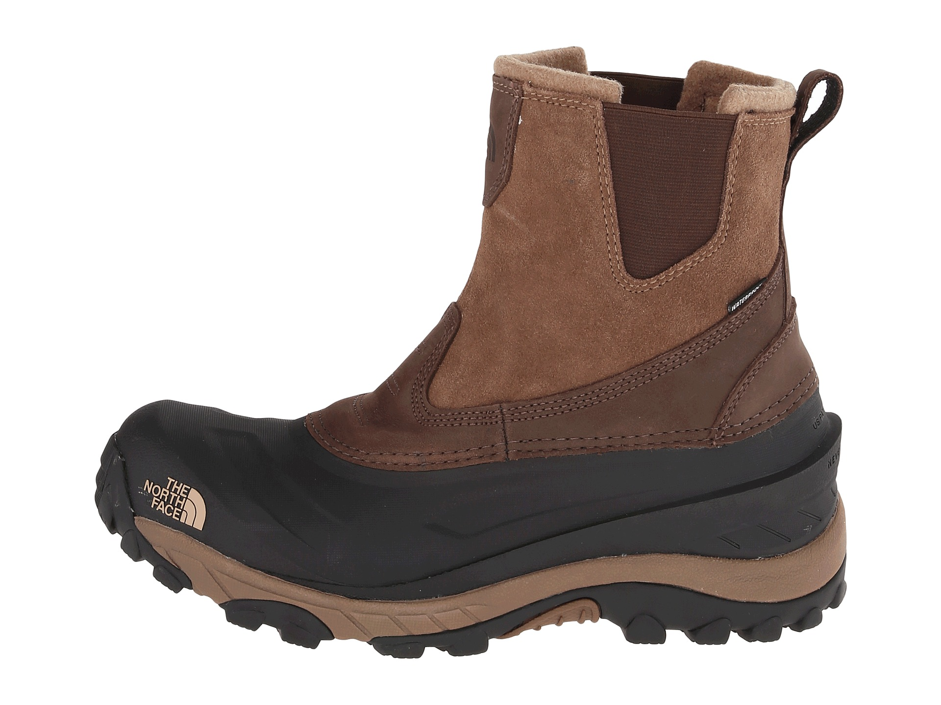 The North Face Chilkat II Pull-On - Zappos.com Free Shipping BOTH Ways