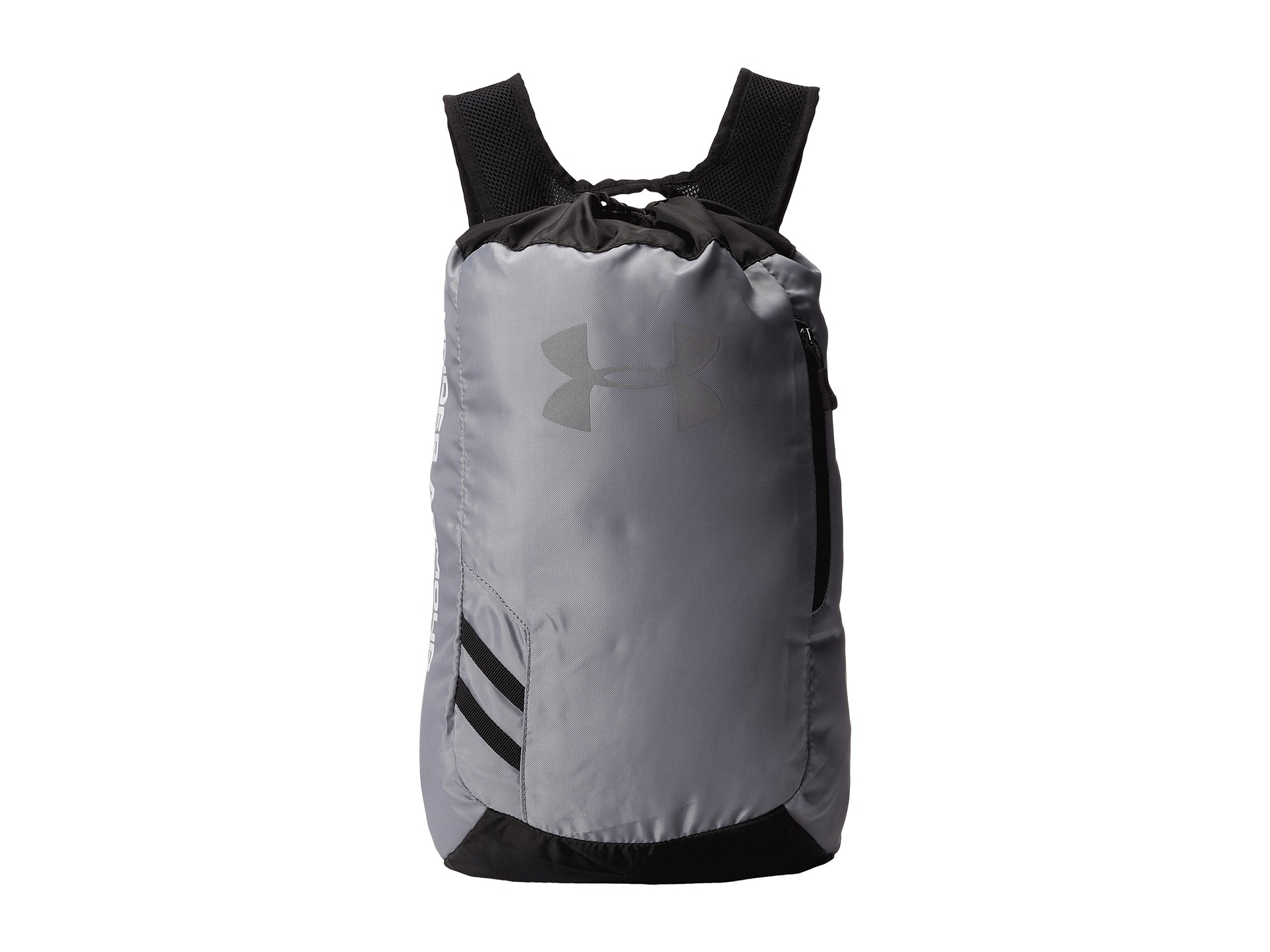 sling backpack under armour cheap   OFF42% The Largest Catalog Discounts 1f19531f460d0