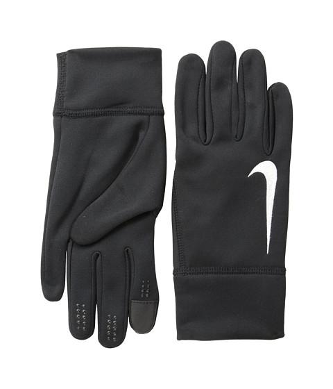 Nike Winter Gloves: Men's Winter Gloves