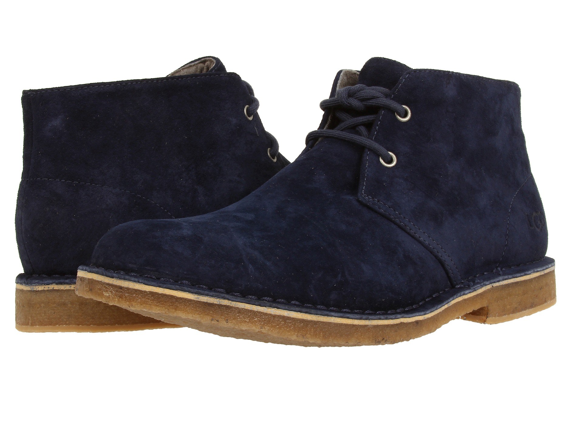 7bb3ad62a3b Mens Ugg Australia Leighton Boots - cheap watches mgc-gas.com