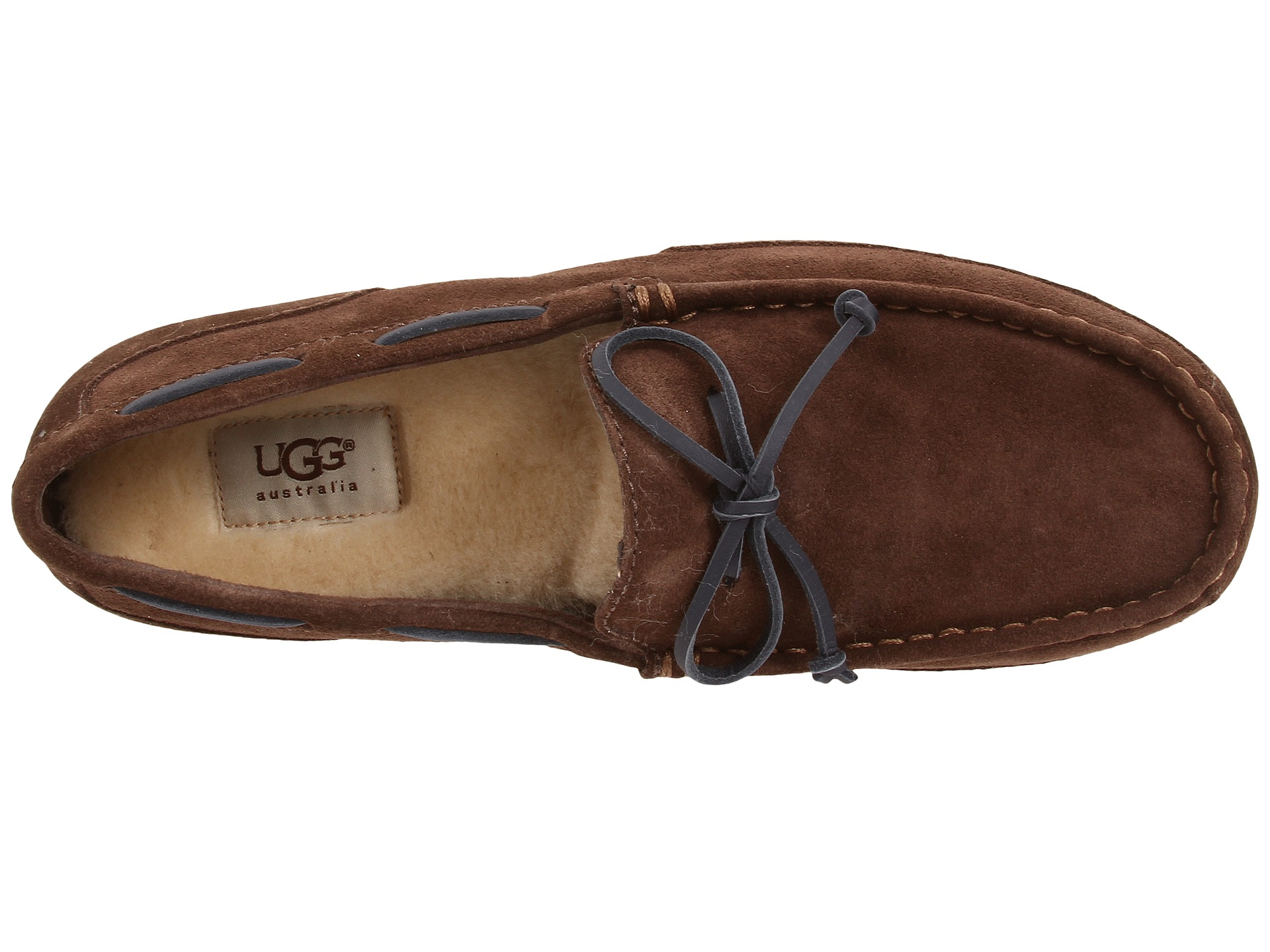 c48c395a423 Ugg Insoles Zappos - cheap watches mgc-gas.com