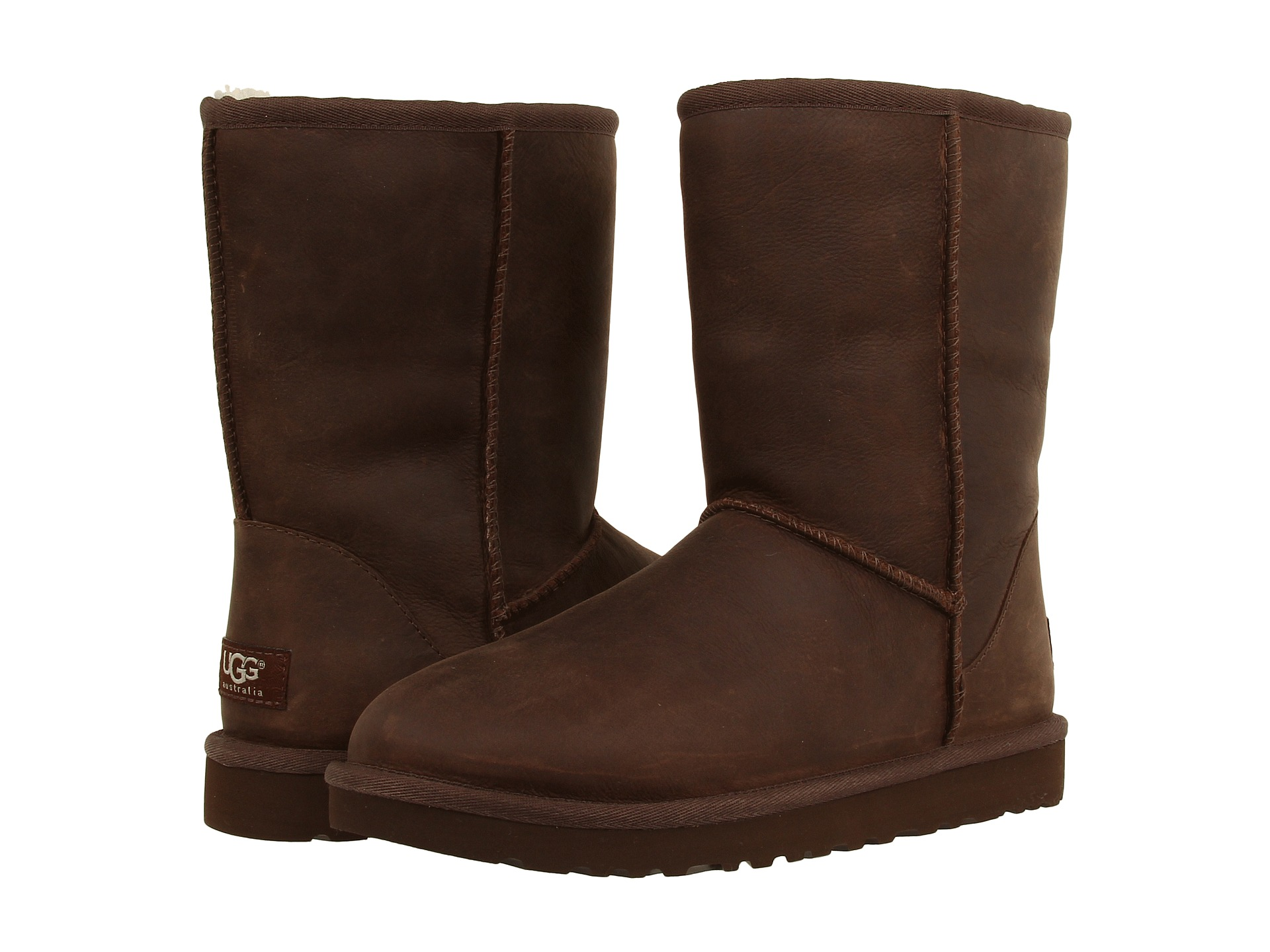 ugg leather boots where to purchase uggs