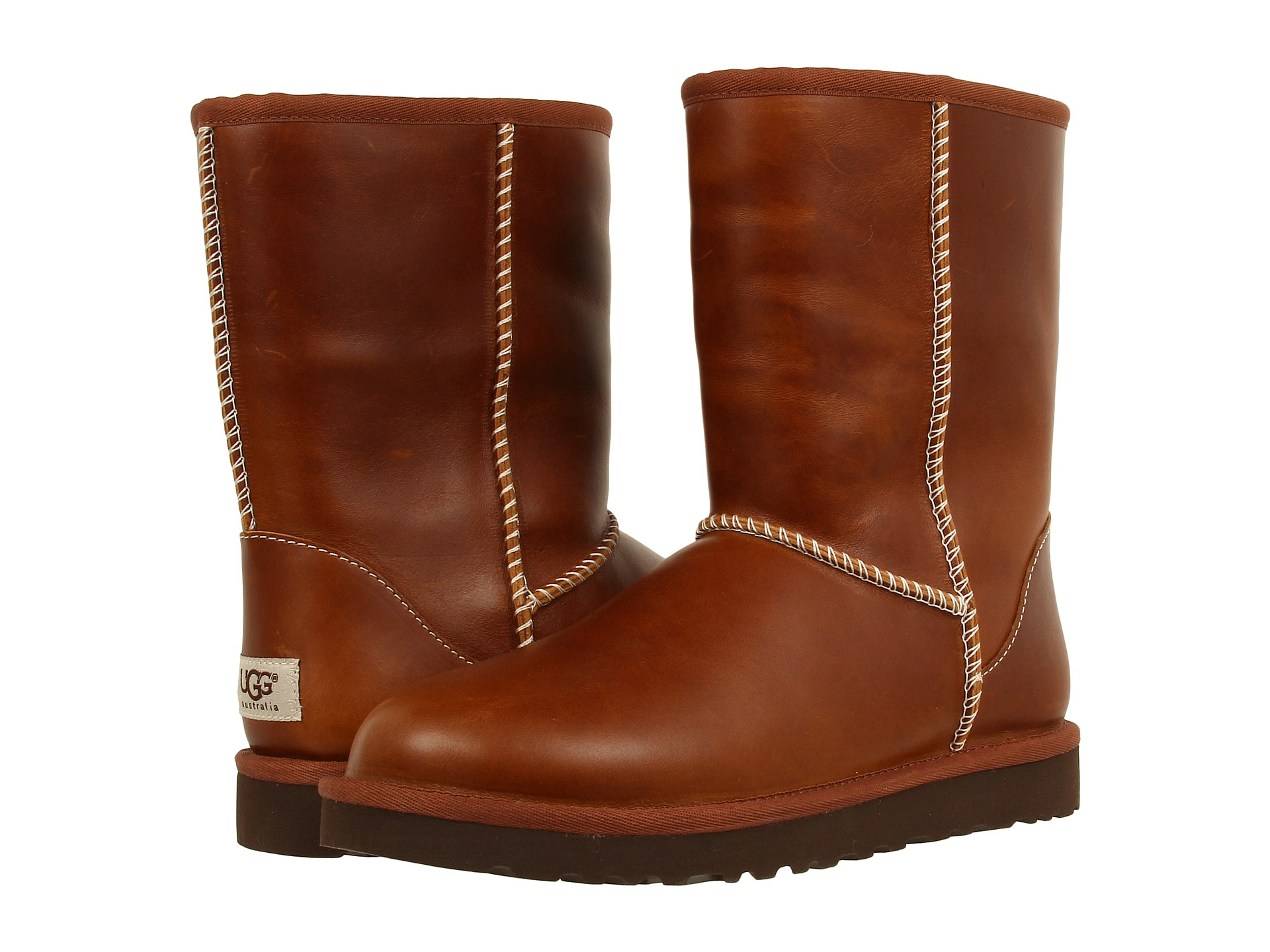 original australian ugg boots made in australia. buy online. we ship to all countries. buy in our sydney store 85 william st, darlinghurst, , nsw