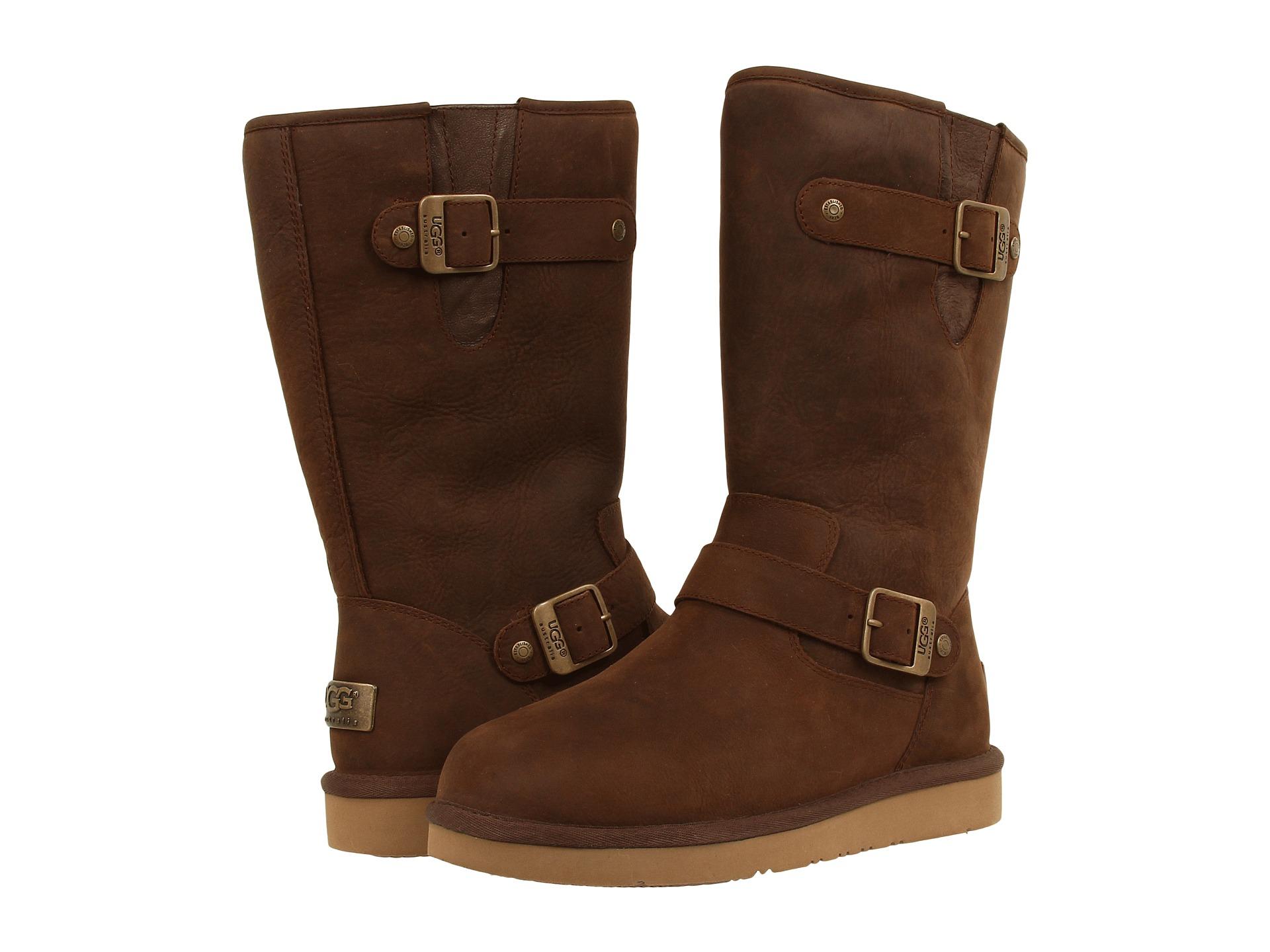 zappos ugg women boots sale italian sandals. Black Bedroom Furniture Sets. Home Design Ideas