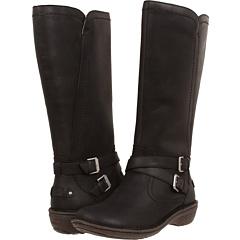 $99.99 UGG Rosen Women's Boots On Sale @ 6PM.com
