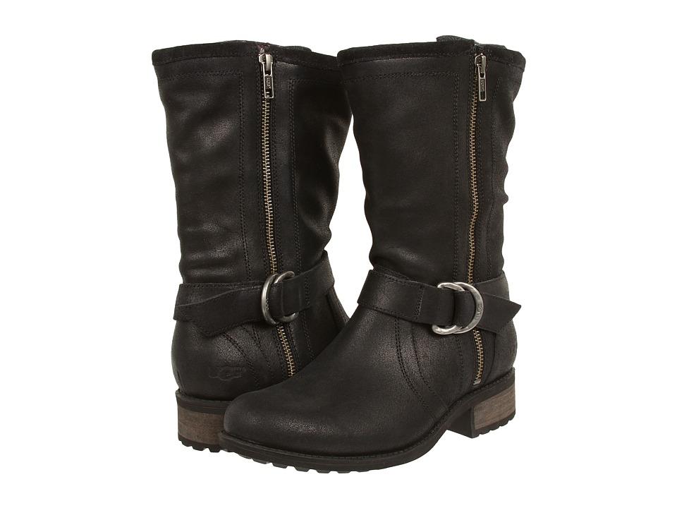 88b4253c97f Ugg Womens Boots Zappos - cheap watches mgc-gas.com
