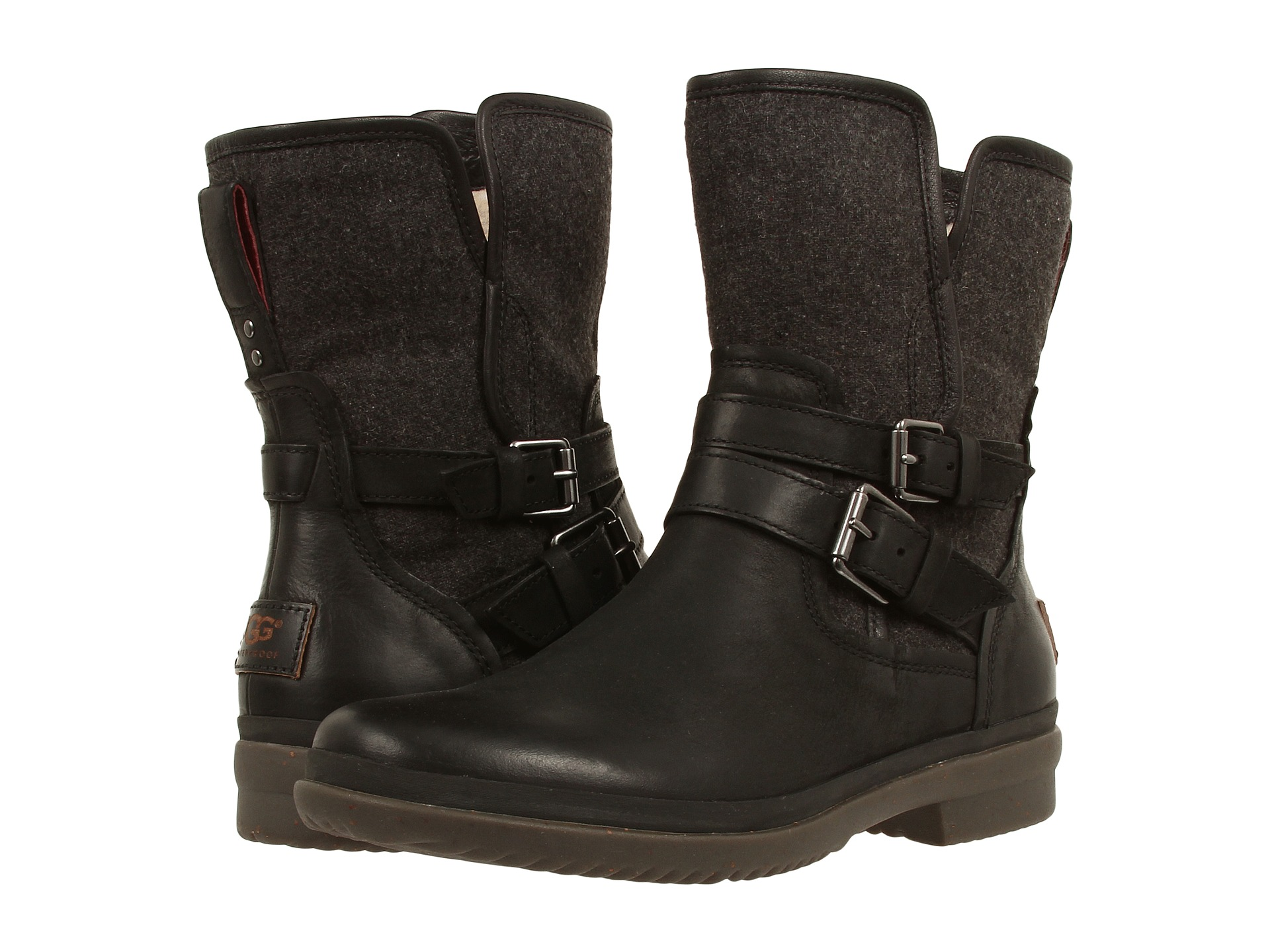 UGG Simmens - Zappos.com Free Shipping BOTH Ways