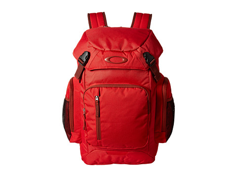 900094542a81a Oakley Works 30l Backpack Philippines