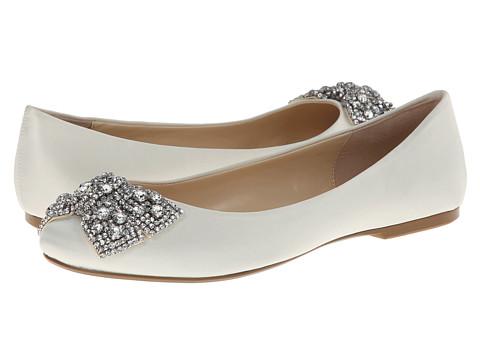 Betsey Johnson Shoe Size Chart