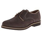 6PM.com deals on G.H. Bass Buckingham Oxford Mens Shoes