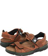 Sandals At 6pm Com