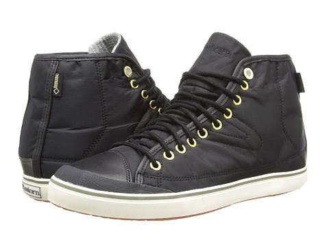 Tretorn Skymra Mid Gtx Shoes W Women
