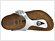 "Birkenstock Kids Gizeh Toddler Little Kid Big Kid Girls Shoes <a href=""http://www.kqzyfj.com/click-5247740-11586853?url=http%3A%2F%2Fwww.zappos.com%2Fn%2Fp%2Fp%2F7501189%2Fc%2F183831.html"">BUY NOW</a>"