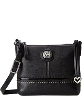 Keen Montclair Mini Bag Black Shipped Free At Zappos