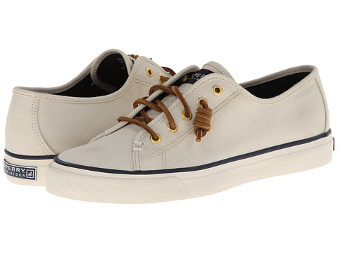 Sperry Shoes Sale Womens