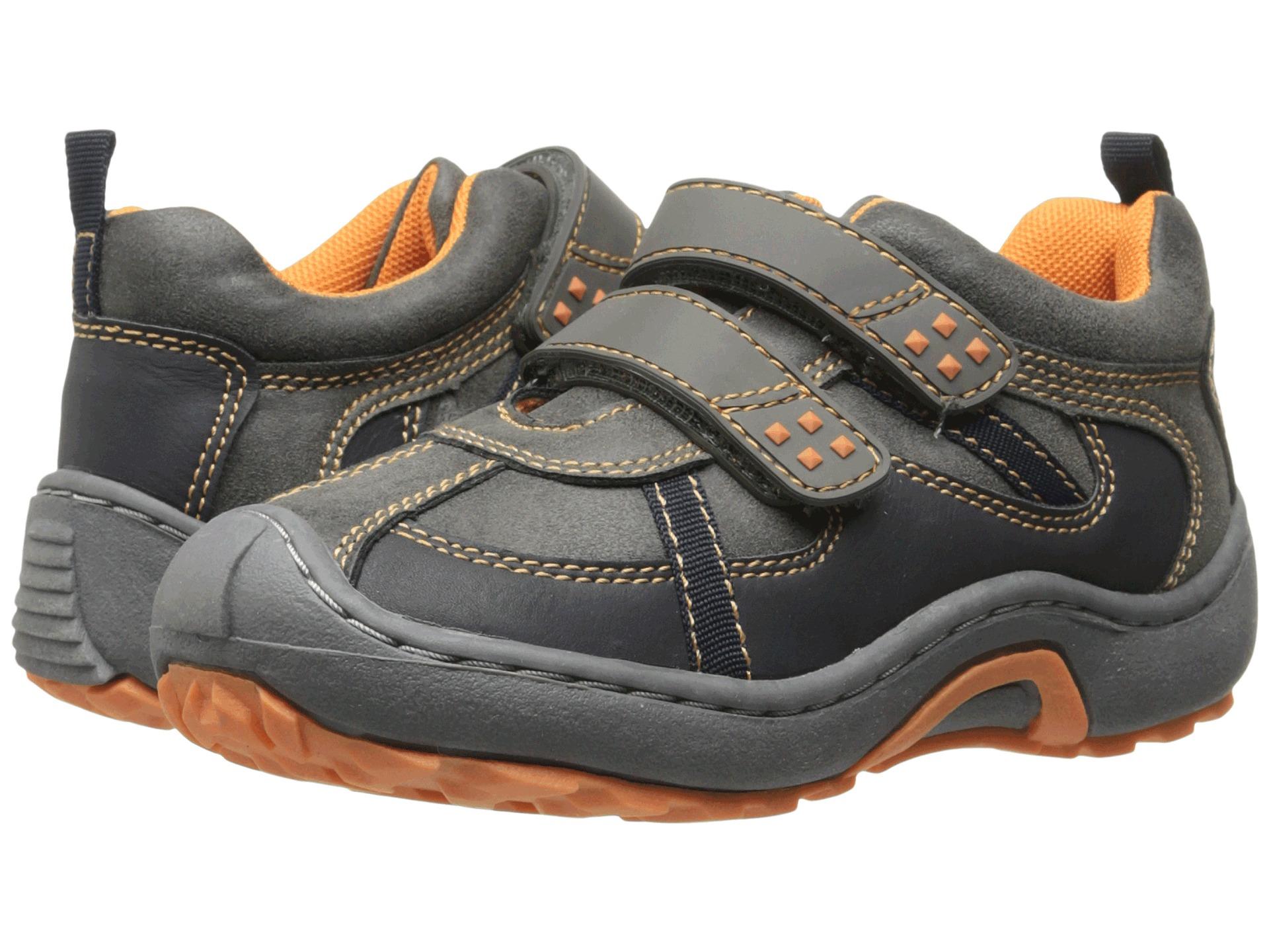 Jumping Jacks Toddler Shoes Reviews