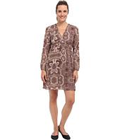 4dd18b0b600ecf TOP RATING Aventura Clothing Maxine Dress - pekedressmama