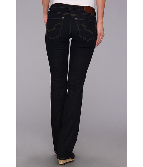 Big Star Jeans 85