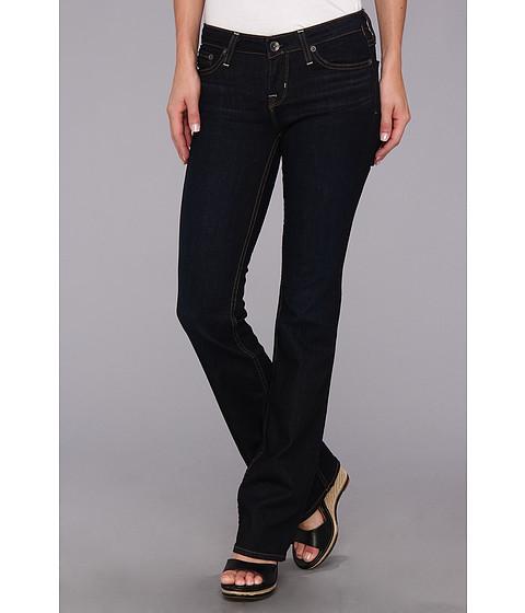 Big Star Jeans 15